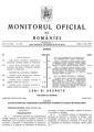Monitorul Oficial al României. Partea I 2005-07-19, nr. 628.pdf