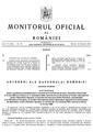 Monitorul Oficial al României. Partea I 2006-02-22, nr. 167.pdf