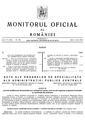 Monitorul Oficial al României. Partea I 2006-06-06, nr. 488.pdf