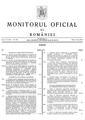 Monitorul Oficial al României. Partea I 2009-07-07, nr. 467.pdf