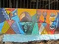 Monrovia, Liberia Africa - panoramio (12).jpg