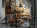 Mons Car d'Or.jpg