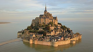 Tourism in France Overview of tourism in France