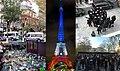 Montage2-attentats-13-11-15-France.JPG
