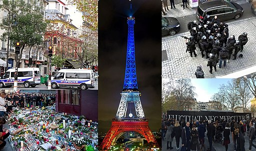 Montage2-attentats-13-11-15-France