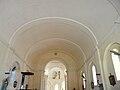 Montagrier église plafond.JPG