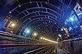 Montague Tube 2 vc.jpg