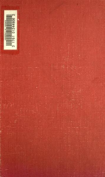 File:Montaigne - Complete Works, Cotton, Hazlitt, 1842.djvu