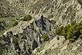 Montalbano Jonico Riserva regionale dei calanchi.jpg