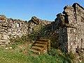 Montalegre, Portugal (3380109146).jpg