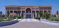 Montanaso-Lombardo-Municipio.JPG