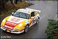 Monte-Carlo WRC 2014 (12049932083).jpg