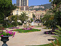 Monte Carlo Place behind Casino.jpg