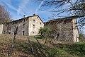 Monte Pezzolo 11 Aprile 2015 - panoramio.jpg
