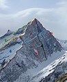 Monte Tagliaferro 3.jpg