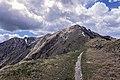 Monte Zeda la via verso la vetta.jpg