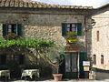 Monteriggioni restaurant (5067568768).jpg