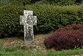 Montertelot - Croix palis Ville-Briend 01.jpg