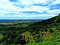 Montevecchia e Pianura Padana .jpg