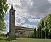 Montichiari San Pancrazio abside e campanile.jpg