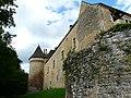 Montignac (24) Coulonges côté nord-ouest.jpg