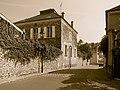 Montlhéry - Rue Blanche de Castille - 20120904 (1).jpg