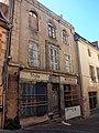 Montluçon-FR-03-paléo magasin Style Meubles-a1.jpg