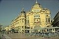 Montpellier, Summer 2001 - 2.jpg