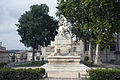 Montpellier-Fontaine des Licornes H-20120606.jpg
