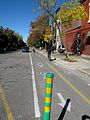 Montréal Mile end 482 (8199586511).jpg
