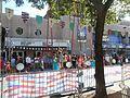 Montreal completement cirque 07.jpg
