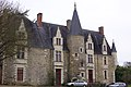 Montreuil-Juigné - Château de la Guyonnière 02.jpg
