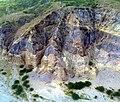 Montserrat, Karibik - 2012-03-04 - Wild East Coast of Montserrat - panoramio.jpg