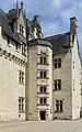 Montsoreau Castle R04.jpg