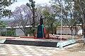 MonumentVGuerreroCuilapam.JPG