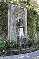Monument Carlos França Sintra 1.jpg