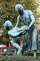 Monument Charles Woeste 902.jpg