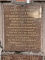 Monument Otages 25 août 1944 Perreux Marne 11.jpg