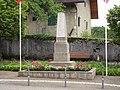 Monument aux morts - Chambéry-le-Vieux, 2016.jpg