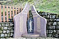 Monument aux morts de Saint-Christol.jpg
