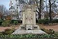 Monument morts Châtillon Hauts Seine 1.jpg