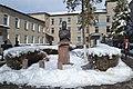 Monument to Dr. Zhunusov - panoramio.jpg