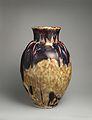 Monumental vase MET DP704029.jpg