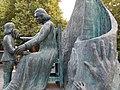 Monumento a Tommaso Silvestri Abate.jpg
