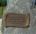 Monza-monumento-croce-02.jpg