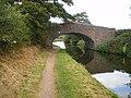 Mop's Farm bridge - no 54 - geograph.org.uk - 1506727.jpg