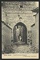 Moras (Drôme) - Porte des anciens remparts (34184151700).jpg