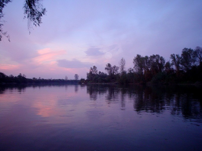 Morava river2