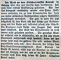 Mord an Kürschnermeister Emil Conrad, Leipzig, März 1922 (2).jpg
