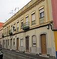 Moreno de Mora 6.jpg